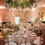 Brookhollow ballroom lighting 2
