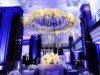 TCU Wedding lighting 9