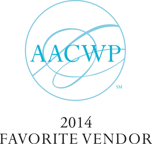 2014-Favorite-Vendor