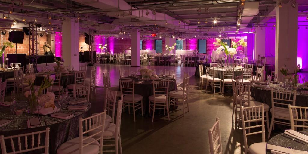 FIG wedding lighting 2 don mamone