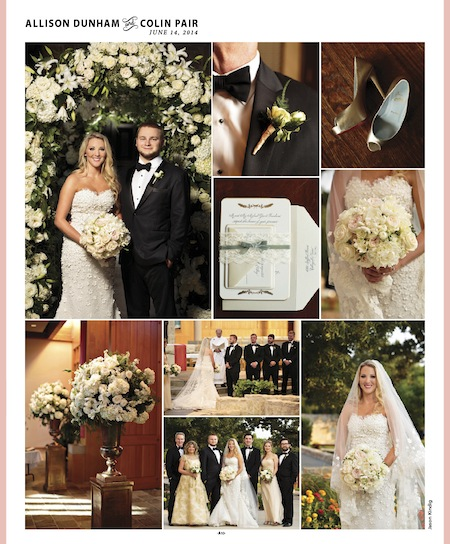 Wedding 2015 Spring:Summer Issue_010