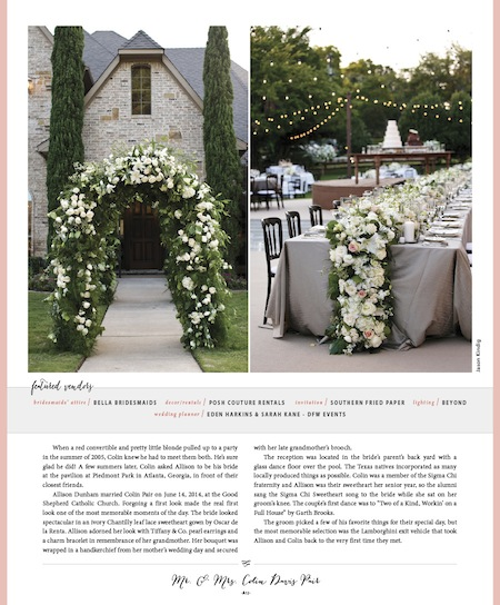 Wedding 2015 Spring:Summer Issue_012