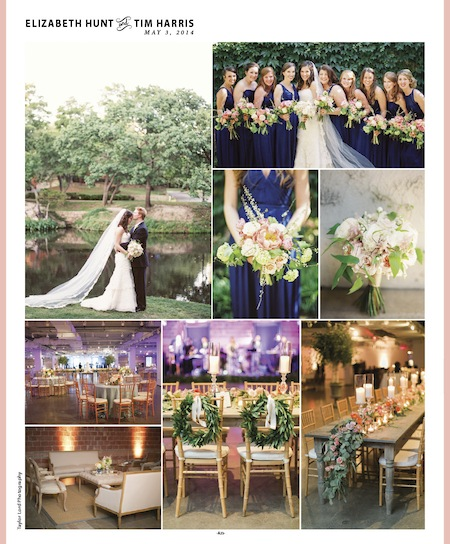 Wedding 2015 Spring:Summer Issue_023