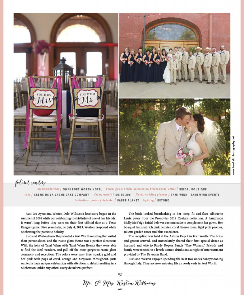 Wedding 2015 Spring:Summer Issue_042