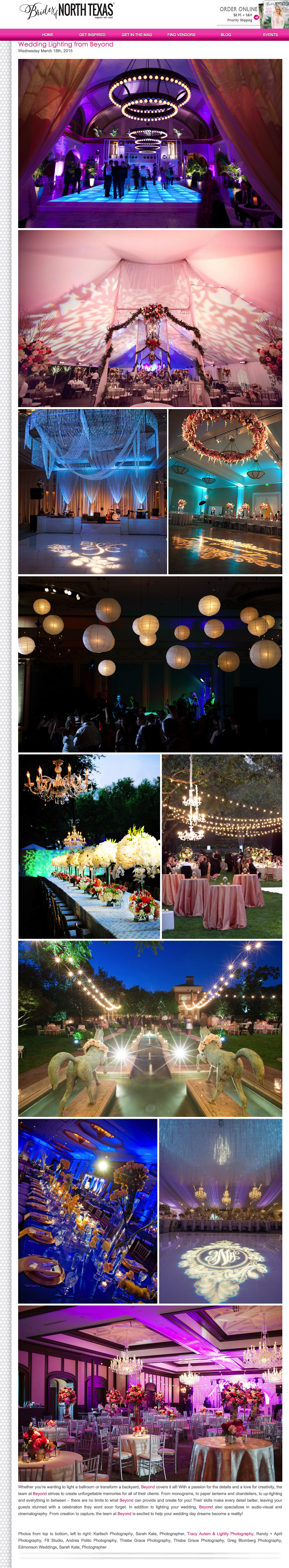 screencapture-www-bridesofnorthtexas-com-dfw-wedding-blog-wedding-lighting-beyond