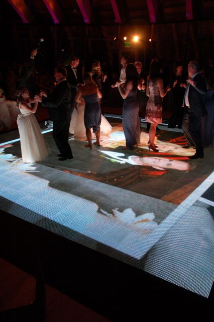 Beyond Lite Dallas Video Dance Floor LED Wedding Corporate Runway Non-Profit Streaming Photos Instagram-0007
