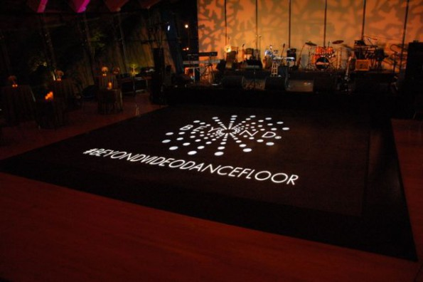 Beyond Lite Dallas Video Dance Floor LED Wedding Corporate Runway Non-Profit Streaming Photos Instagram-0014