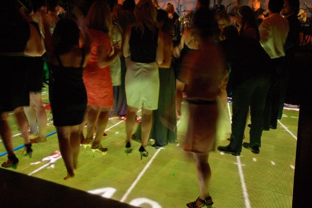 Beyond Lite Dallas Video Dance Floor LED Wedding Corporate Runway Non-Profit Streaming Photos Instagram-0020