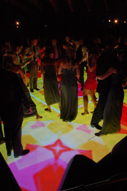 Beyond Lite Dallas Video Dance Floor LED Wedding Corporate Runway Non-Profit Streaming Photos Instagram-0021