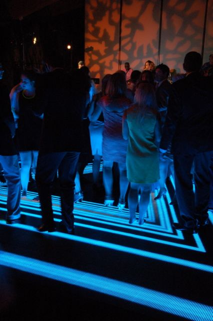 Beyond Lite Dallas Video Dance Floor LED Wedding Corporate Runway Non-Profit Streaming Photos Instagram-0022