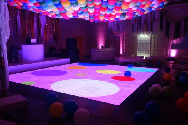Beyond Lite Dallas Video Dance Floor LED Wedding Corporate Runway Non-Profit Streaming Photos Instagram-0026