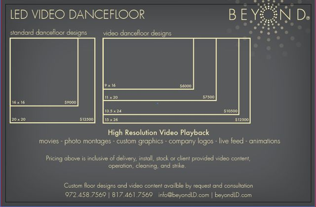 Beyond Lite Dallas Video Dance Floor LED Wedding Corporate Runway Non-Profit Streaming Photos Instagram-0028.jpeg