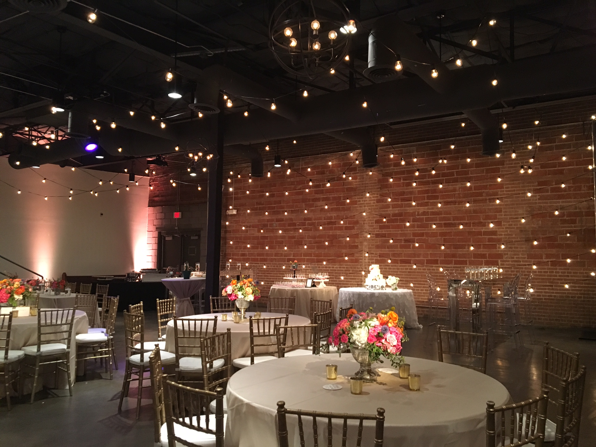 BEYOND Lighting design warm ambiance highlights_IMG_4562