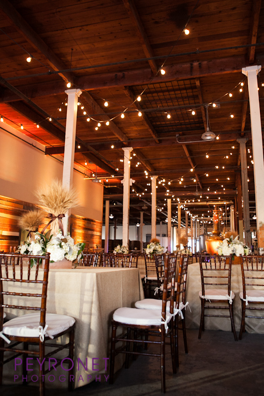 BEYOND Lighting design warm ambiance highlights_Peyronet_Photography_20121103