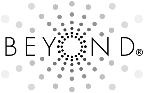 Logo - BEYOND