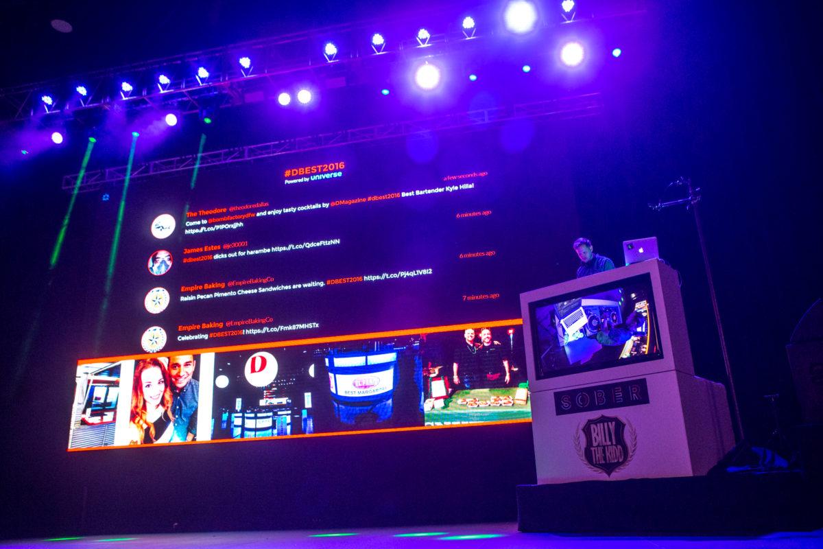 custom-dj-booth-tv-television-display-custom-logo-beyond-lighting-audio-visual-by-rhiannon-lee-photography