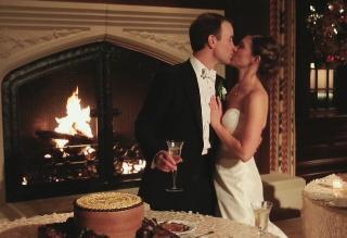 BEYOND Wedding Film - Natalie & Hampton