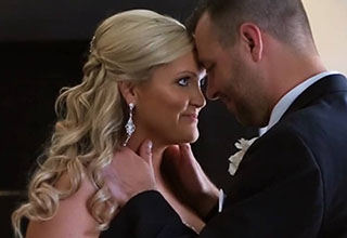 BEYOND Wedding Film - Kelly & Kyle