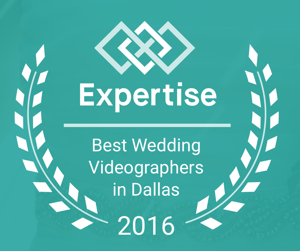 expertise-best-wedding-videographer-dallas-texas-beyond-films