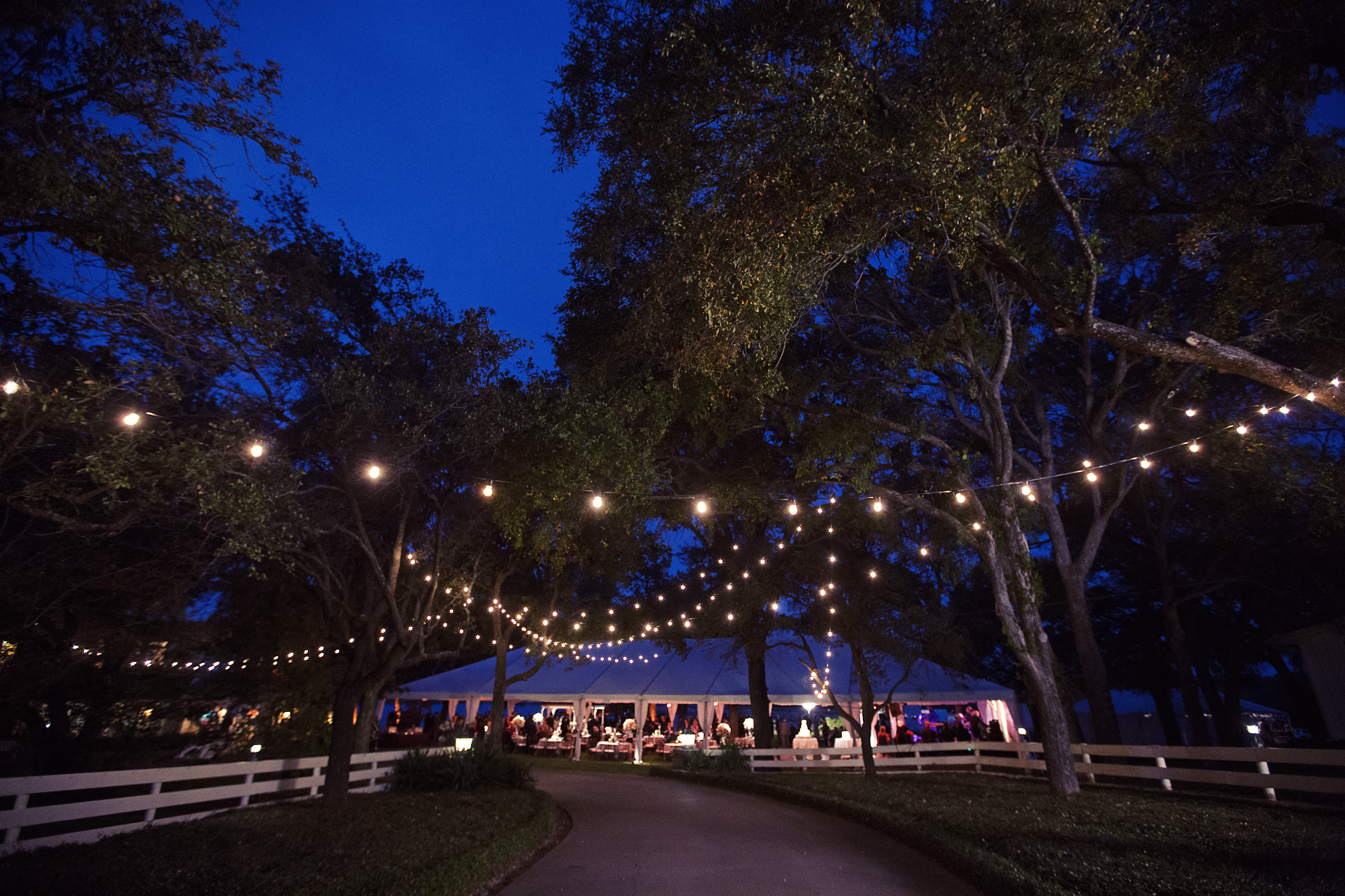 Create A Warm Atmosphere With Beyond S Stringer Lights