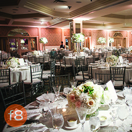 BEYOND Venue Lighting - Northwood