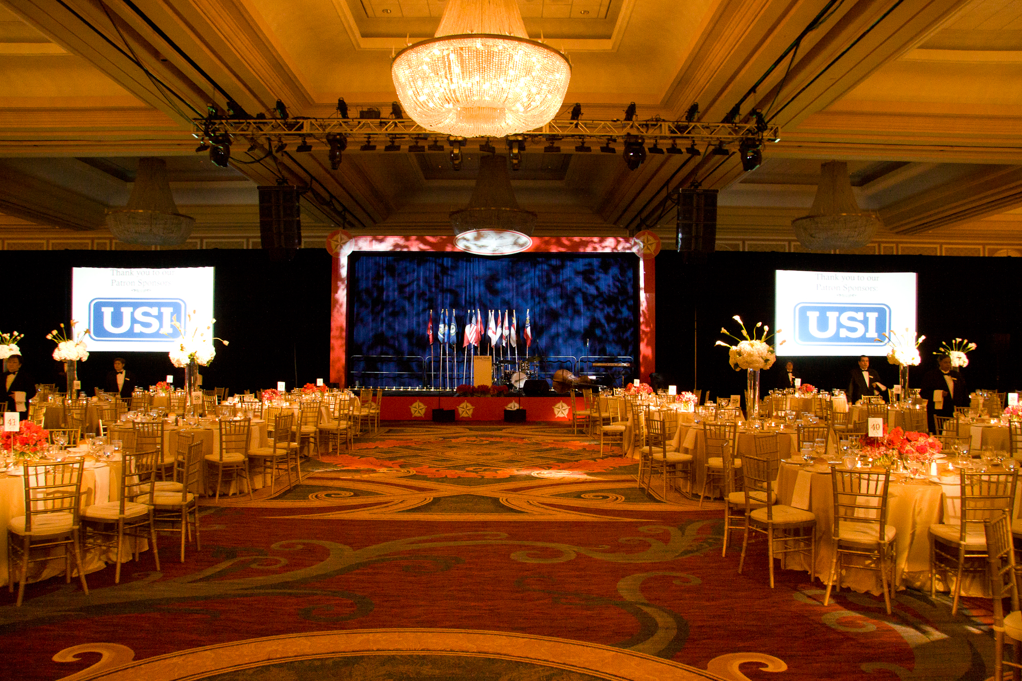 beyond-non-profit-dallas-fundraisers-lighting-video-audio-visual_11