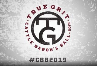 CBB-2019 thumbnail